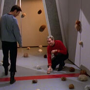 Gerrold-tribbles-DS9
