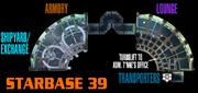 Starbase39map