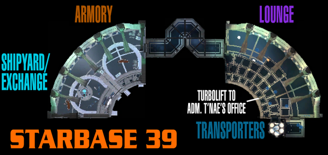 File:Starbase39map.png