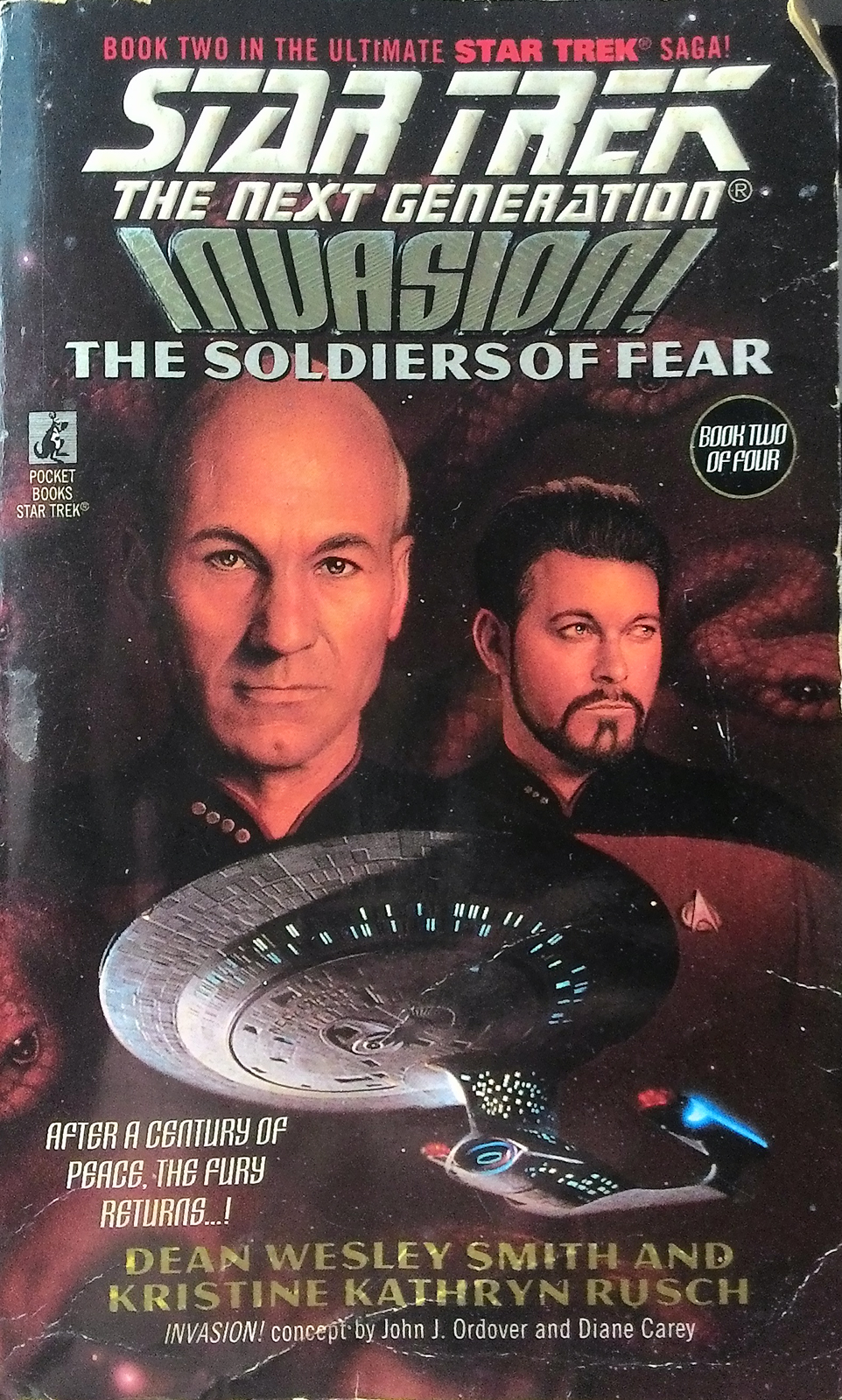 File:The Soldiers of Fear cover.jpg