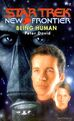 Being Human cover.jpg