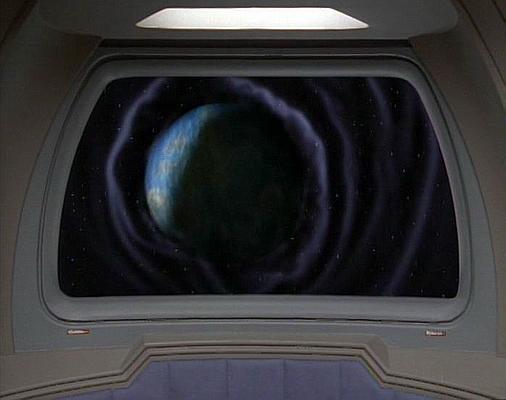 File:Meridian.jpg