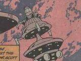 Starbase 10