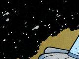 Starbase 14
