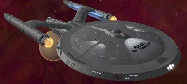 File:USS Washington.jpg