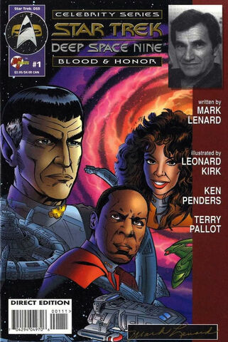File:Blood and Honor.jpg