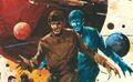 Spock1sJP.jpg