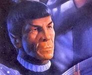 SpockDC50
