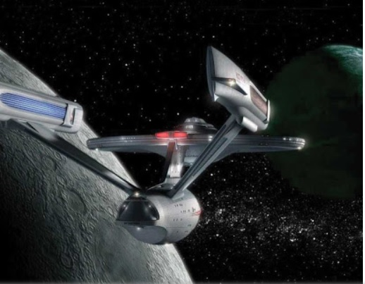 File:Enterprise-A Varba II.jpg