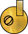 Fortune sci insignia.jpg