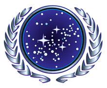 UFP seal