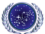 Federation Department of Temporal Investigations