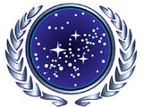 Federation Security Agency