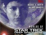 Worlds of Star Trek: Deep Space Nine, Volume Two