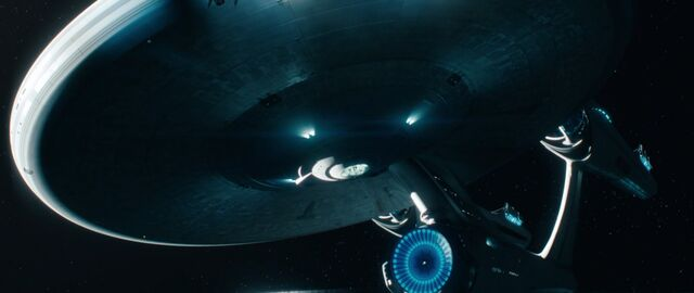 File:USS Enterprise (alternate reality), 2259.jpg