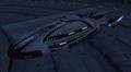 USS Pathfinder-B.png