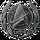 Faction DSC Starfleet