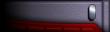 Red Cadet2 2373