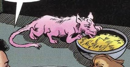 File:Vole Malibu Comics.jpg