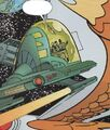 Romulan travel pod variant.jpg