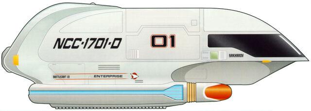File:Type7 shuttle.jpg