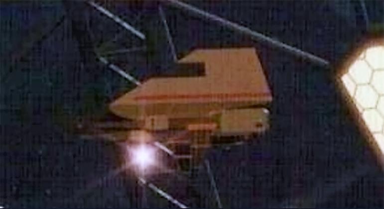File:Workbee's predecessor.jpg