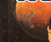 Vulcan spocksworld