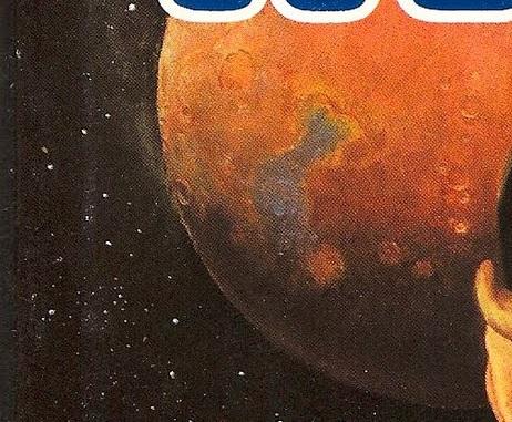 File:Vulcan spocksworld.jpg