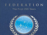 Federation: The First 150 Years