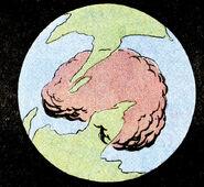 GK58-Giant-Brain