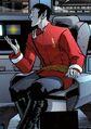 Imperial Starfleet command uniform, 2333.jpg
