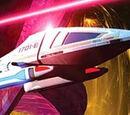 Jefferies (shuttlecraft)