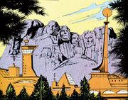 GK39-Mount-Rushmore