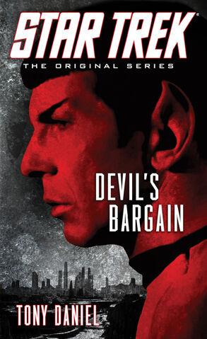 File:Devil's Bargain cover.jpg
