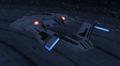 USS Ballista NCC-52053.png