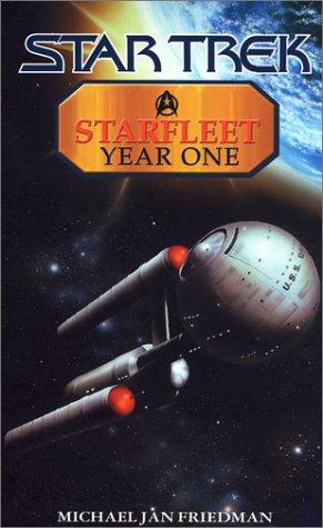File:StarfleetYearOne.jpg