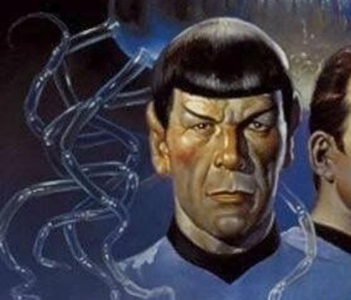 File:Spock ws.jpg