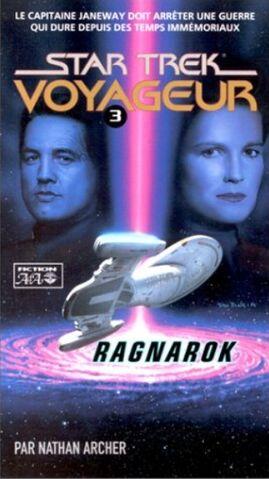File:Ragnarok.jpg