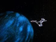 Starbase11orbit