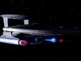 USS Phoenix (NCC-65420)