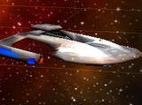 USS Andromeda (Akira class)