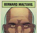 Bernard Maltuvis