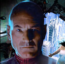 Picard2381