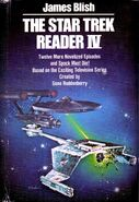Reader4