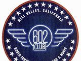 602 Club