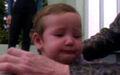 Deanna Troi, 2336.jpg