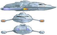 Sovereign-yacht-schematic