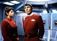 SpockSaavik