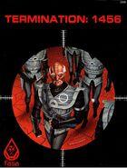 Termination 1456
