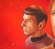 SpockPD